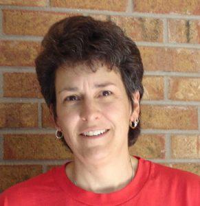 Lynn Riemer